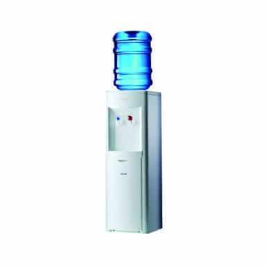 Enfriadores de botellón agua Caliente y Fría GFQ 2000